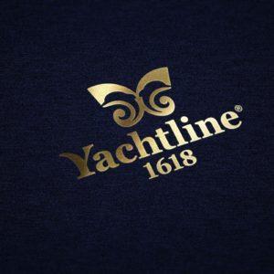 Brochure Yatchline