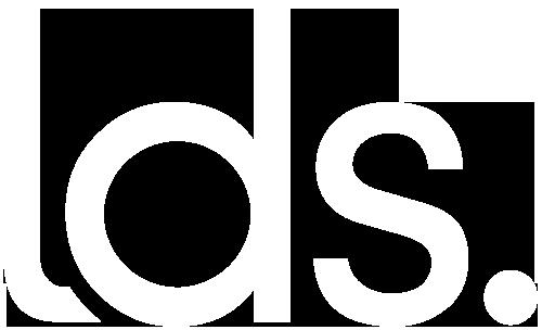 Siti Internet e Grafico Pubblicitario - Certaldo, Firenze, Siena, Poggibonsi, Colle di Val d'Elsa -  Luigi De Santis