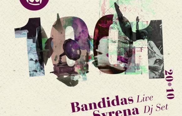 Flyer Pubblicitari 1001 Asd Luigi De Santis
