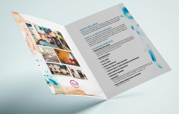 Brochure Euritmia