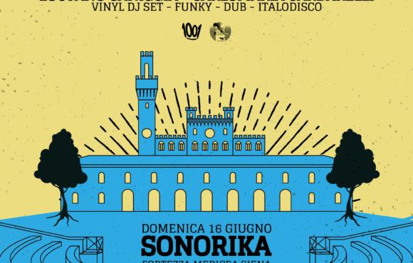 Manifesto Sonorika Siena