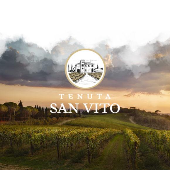 Realizzazione Sito Web E-Commerce San Vito