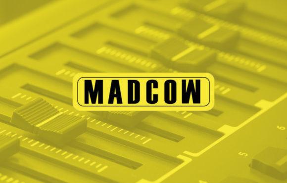 Realizzazione Sito Internet Madcow