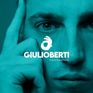 Sito Internet Giulio Berti Fisioterapista