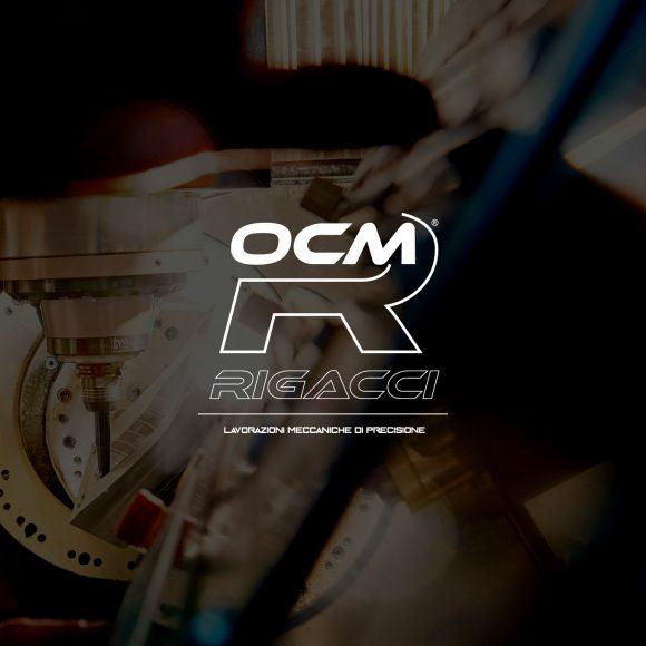 Sito Internet OCM Rigacci Firenze